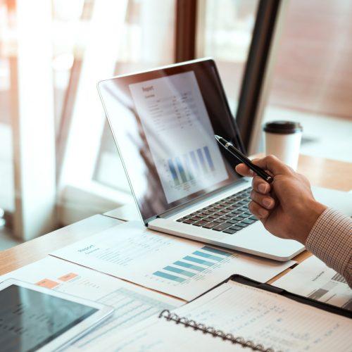 The Predictive Value of Alternative Credit Scores