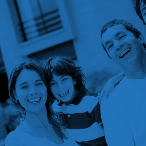 Consumer Financial Health Study
