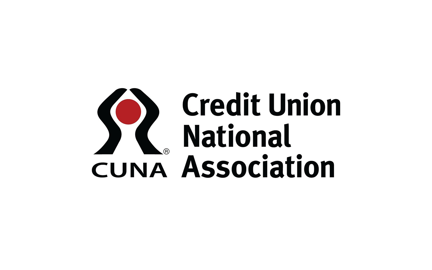 CUNA News Now: Serving the financially at risk