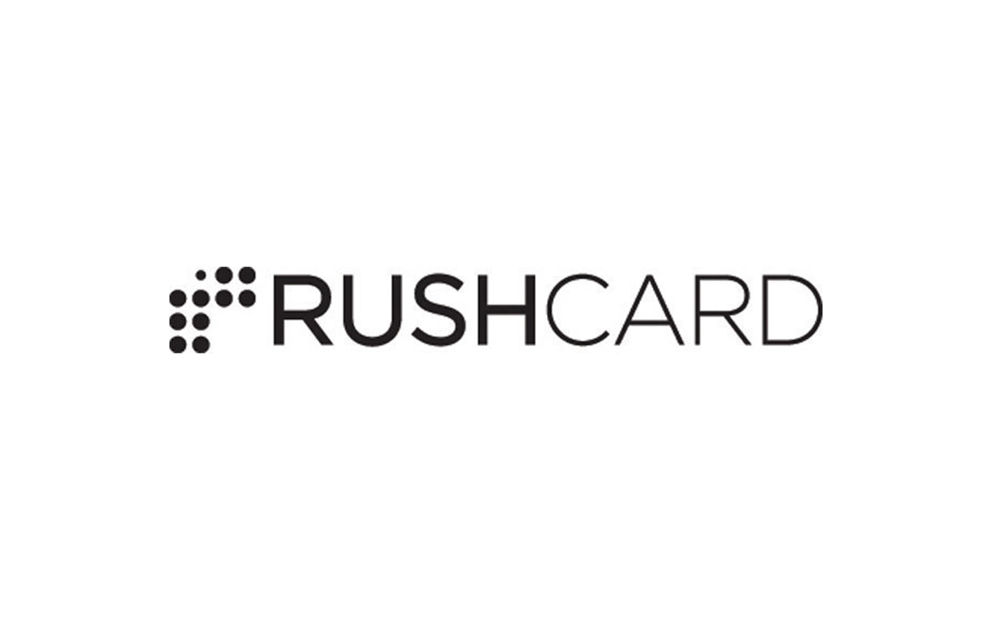 American Banker: Don't Blame Prepaid for the RushCard Glitches