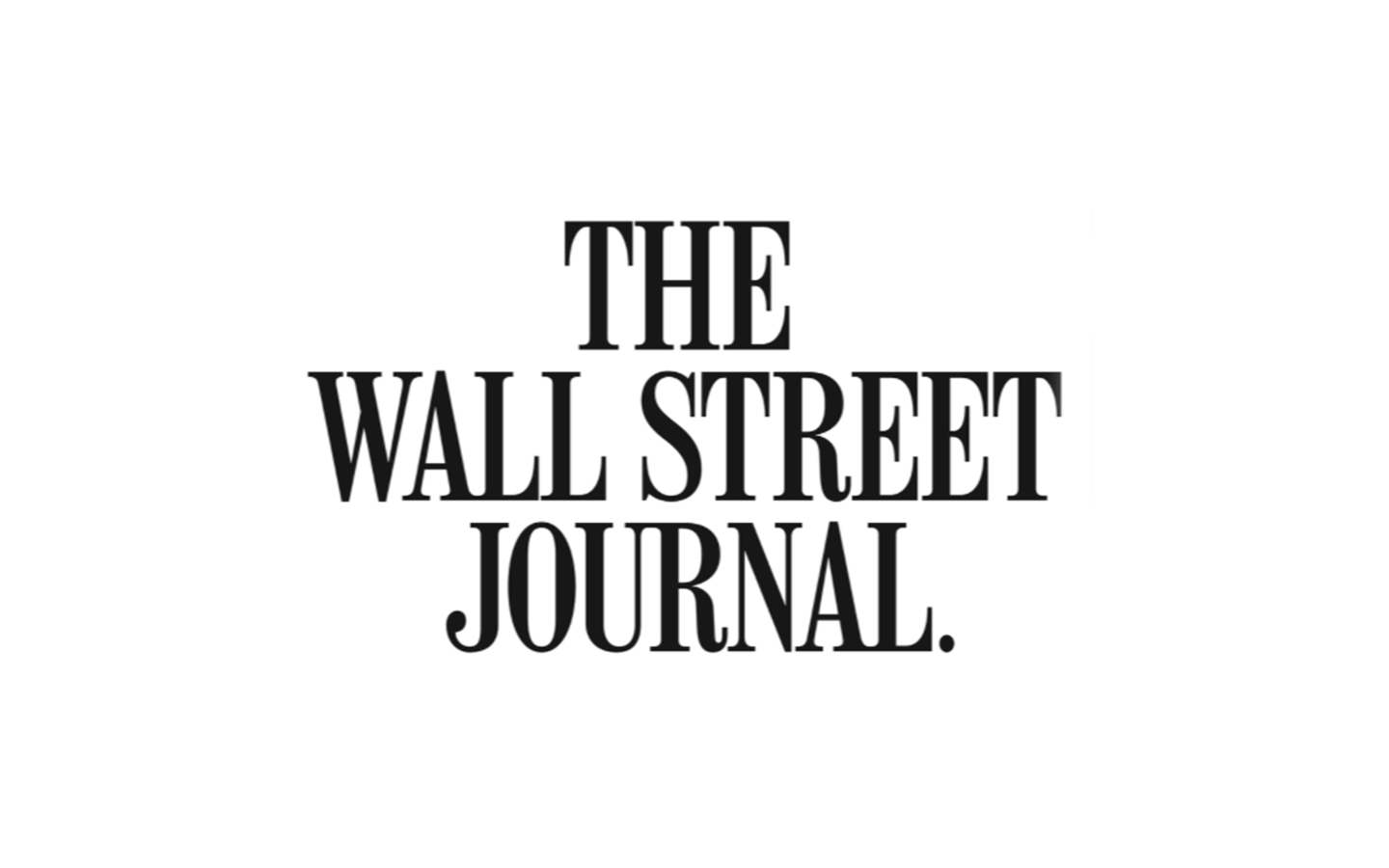 Wall Street Journal: Baby Boomers underestimate their retirement needs