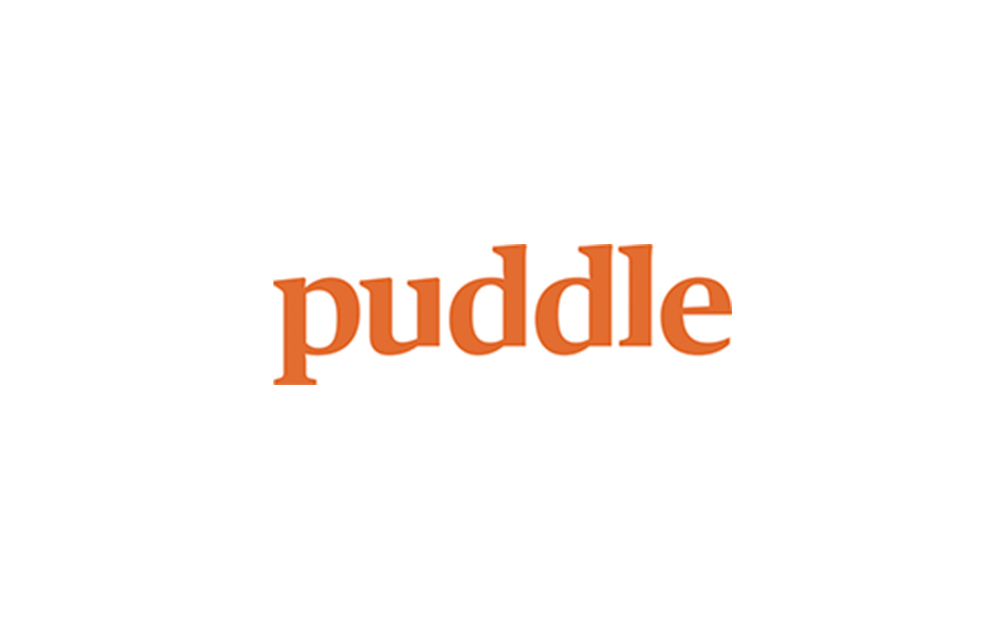 Bankless Times: Puddle Aims to Serve the Bottom 60%