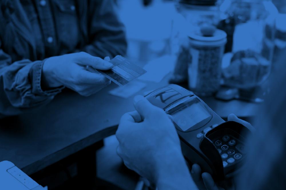 2016 Prepaid Industry Scorecard