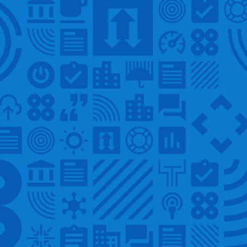 Executive Summary: Eight Ways to Measure Financial Health