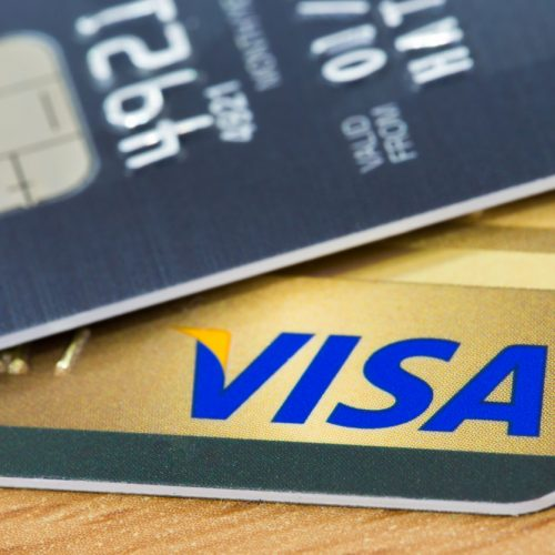 Hidden in Plain Sight: How Secured Credit Cards Can Build Credit and Engage New Customers