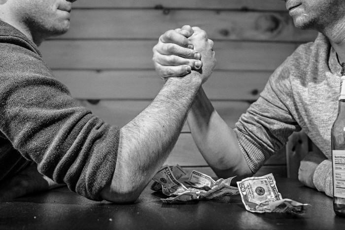 #FinHealthMatters: Debt Roundup