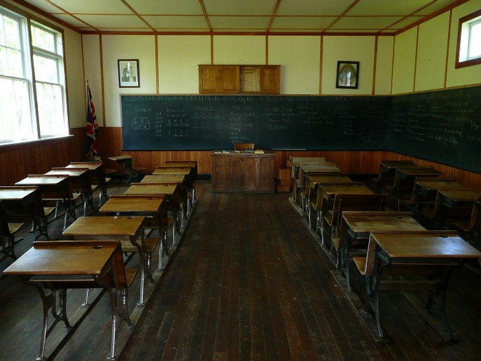 Financial Education Isn't a Fix-All