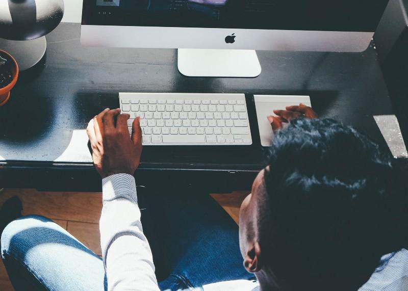 Fintech's Big Diversity Problem