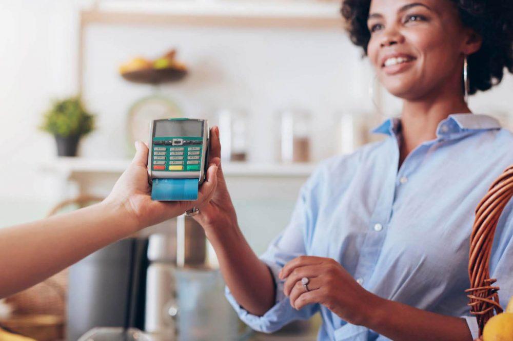 2017 Payroll Industry Scorecard