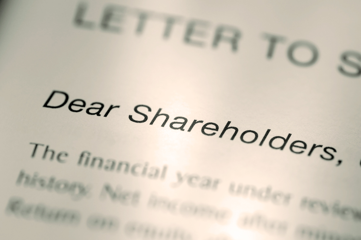 JPMorgan's start-up partner was 'blown away' by Dimon's letter