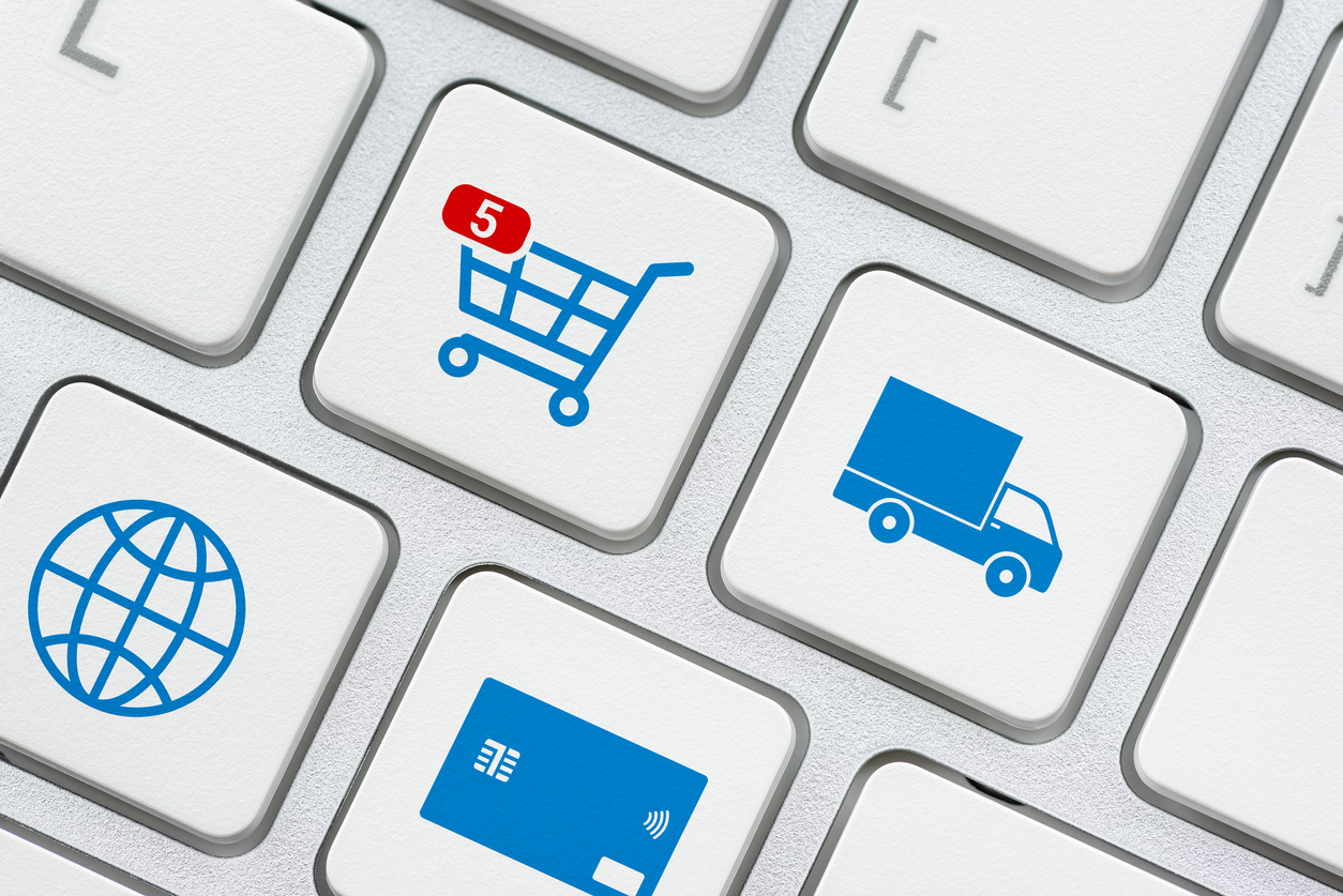 These Tools Let You Shop Online Without a Credit or Debit Card