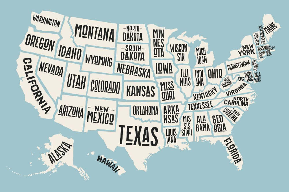 For Consumer Protection and Health, Look to the States