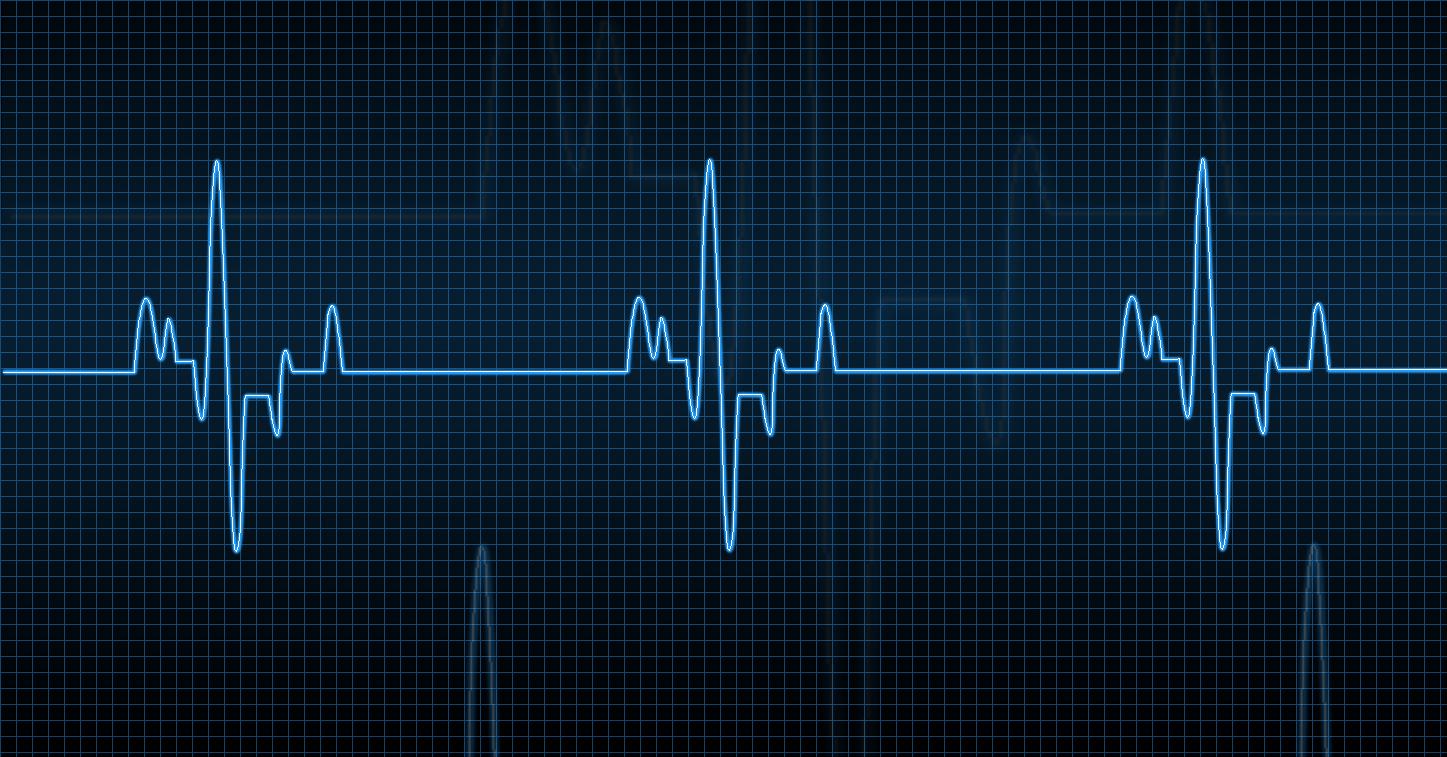 U.S. Financial Health Pulse Press Release