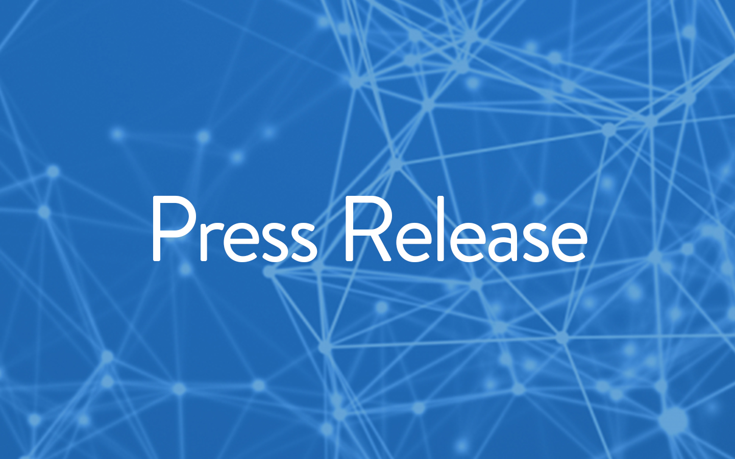 Press Release: Vancity Joins Working Group Piloting Innovative Credit Models
