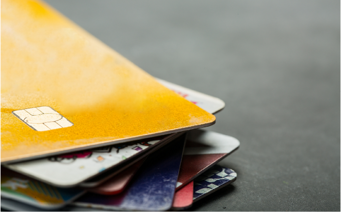 3 Myths About Payroll Card Users — And Why Employers & Providers Should Care
