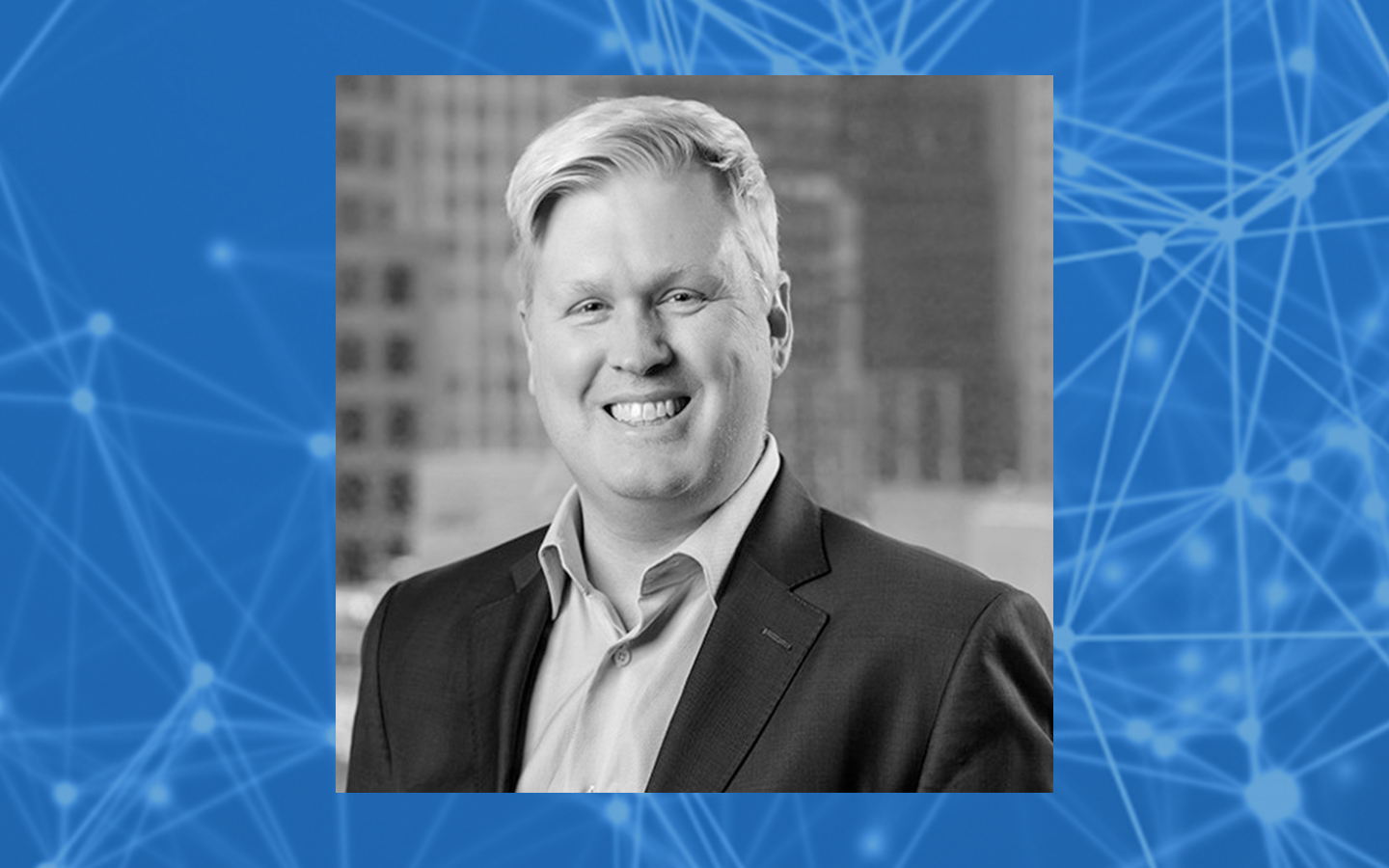Press Release: The Financial Health Network Names Garry Reeder as VP Innovation and Policy