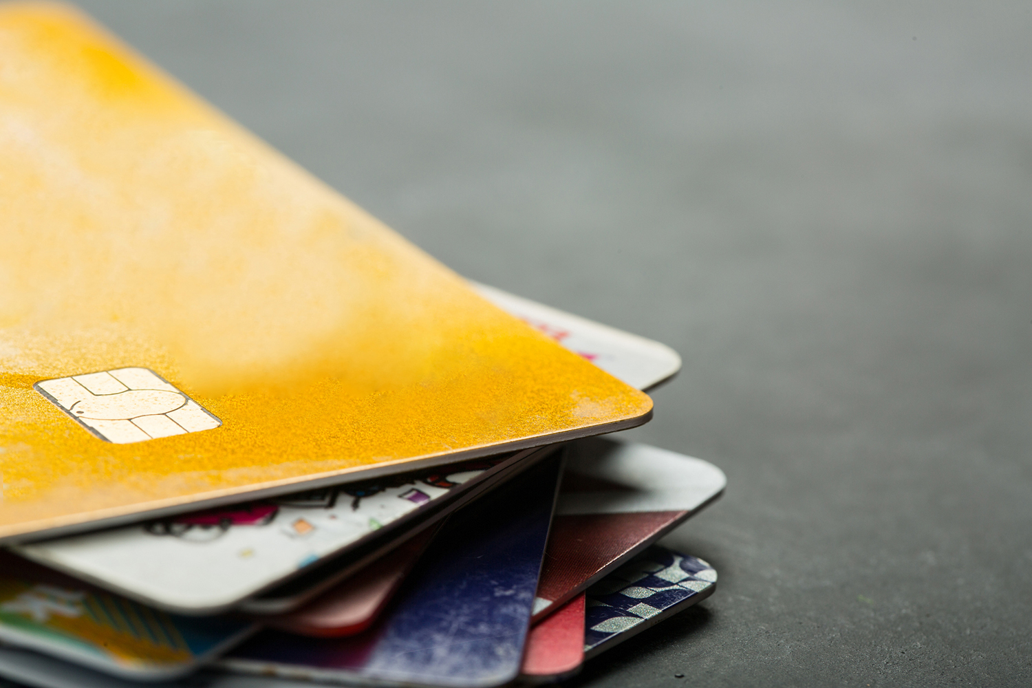 Making Payroll Cards Work for Employees