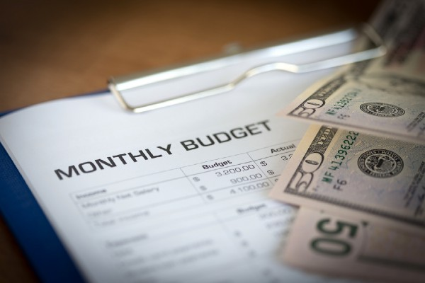 What I Learned From Bill Payers