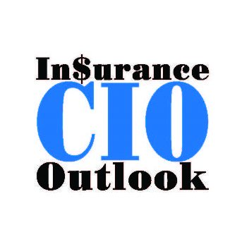 The Opportunities and Threats of Insurtech for the Average Insurance Consumer