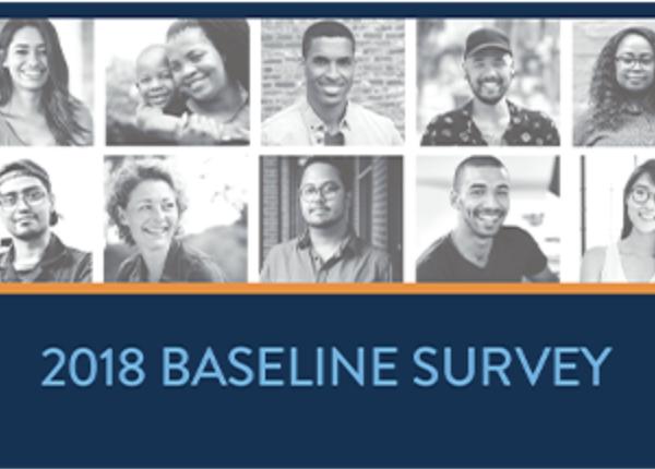 U.S. Financial Health Pulse: 2018 Baseline Survey Results