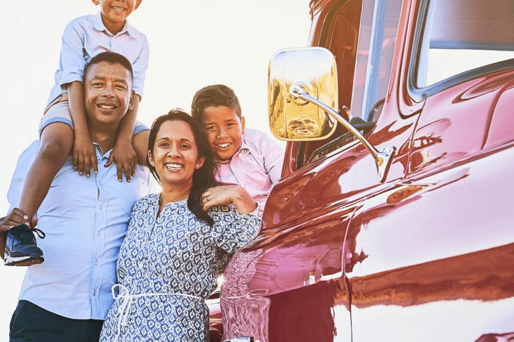 Auto Insurance Spotlight