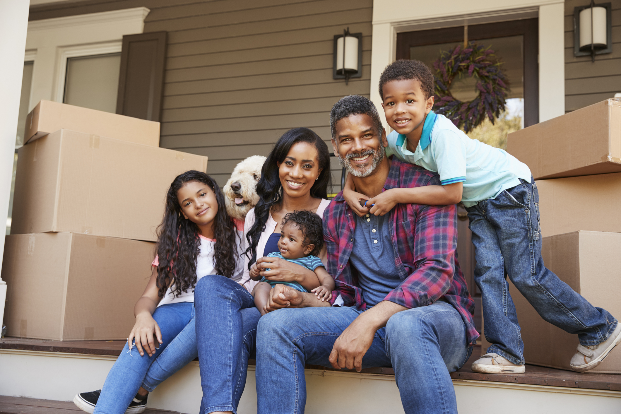 Homeowners and Renters Insurance Spotlight