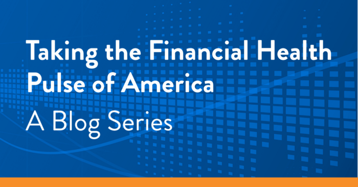 3 Factors that Shape Financial Health in America