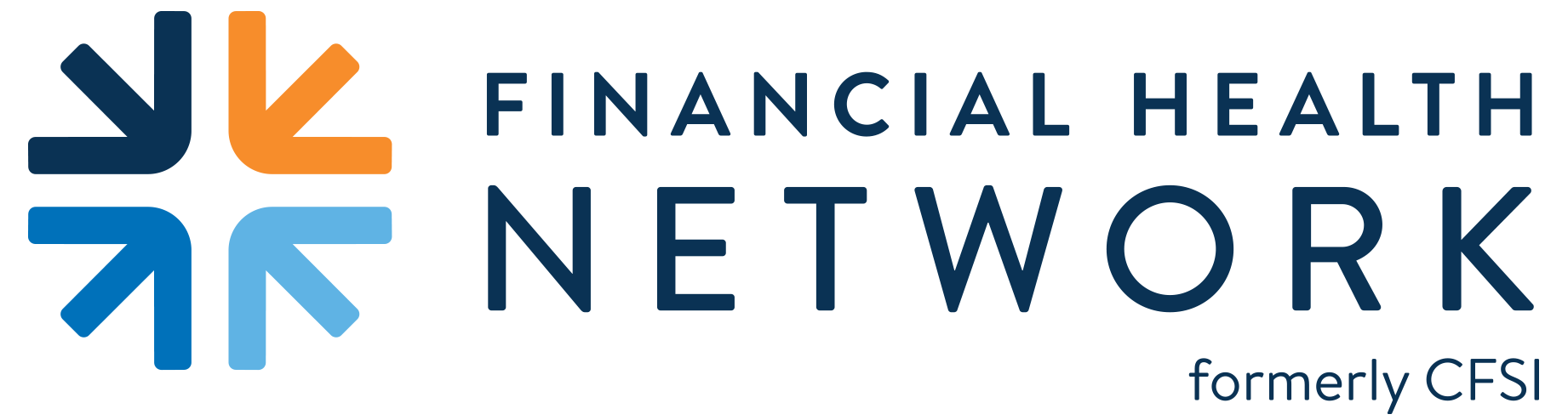 Inaugural U.S. Financial Health Pulse Report Finds Only 28 Percent of People in America are Financially Healthy