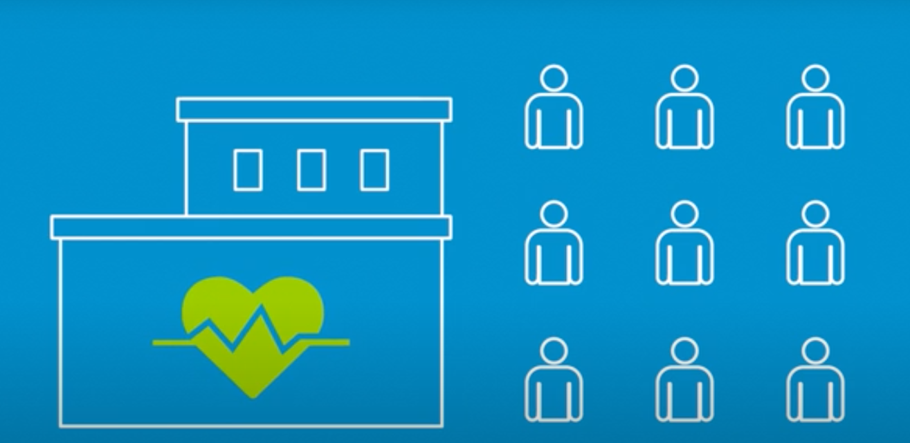 Measuring Financial Health Part 2: 6 Tips for Measuring Your Customers' Financial Health