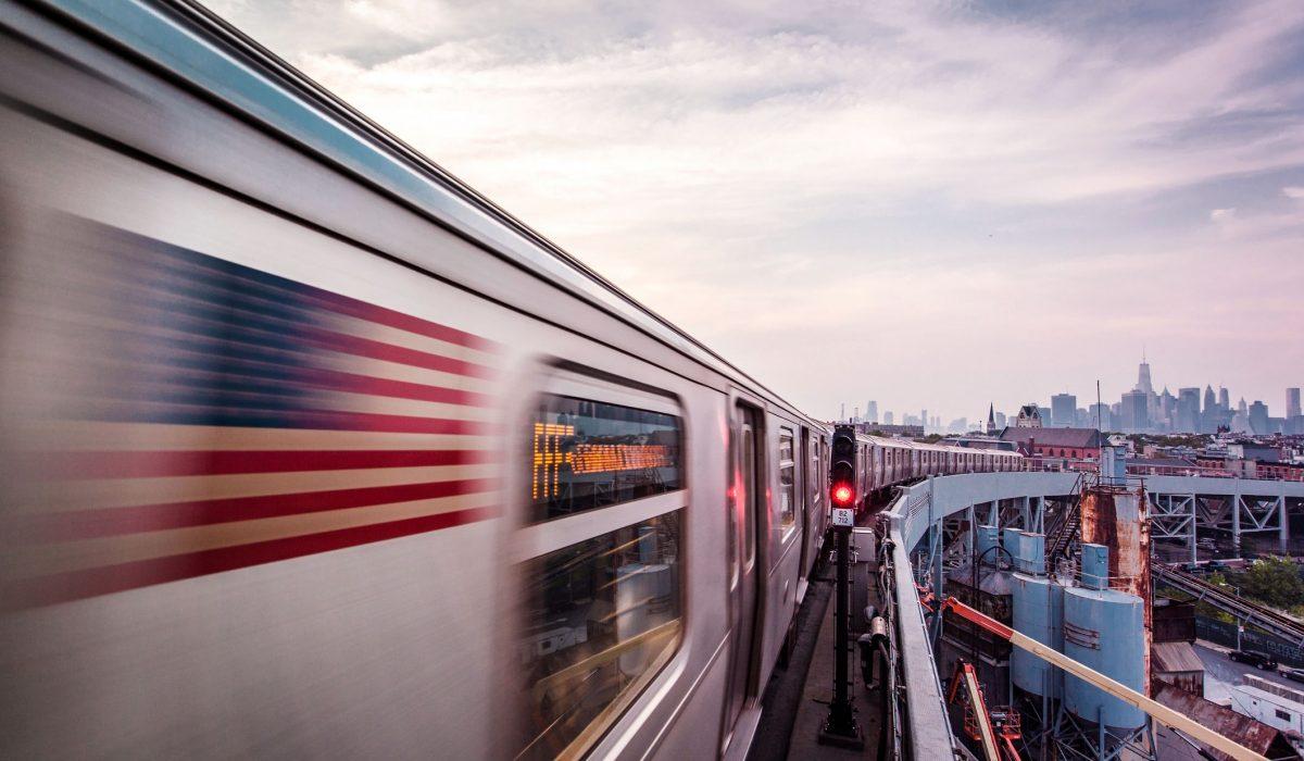 The U.S. Financial Health Pulse: Establishing a Baseline and Looking Ahead