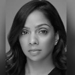 Priya Sarathy Jones