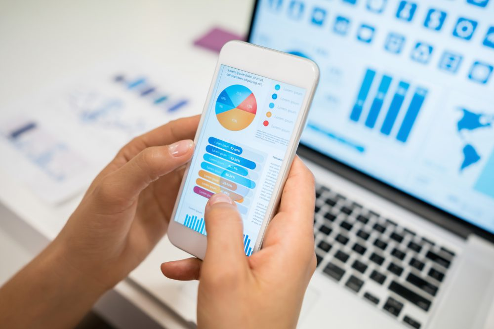Advances in Financial Health Measurement: Insights from the 2018 Financial Health Leaders Program