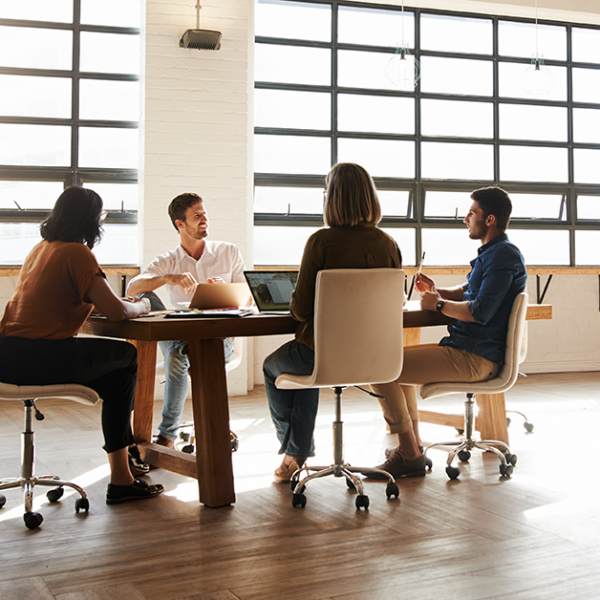 The Case for Employers to Invest in Employee Financial Health