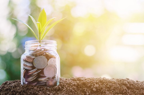 Why Savings Interventions Are Important