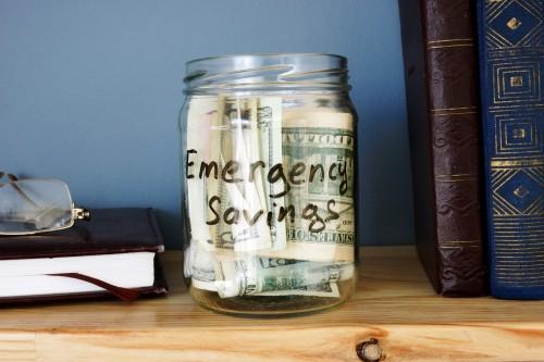 折叠#4:卧室化紧急储蓄
