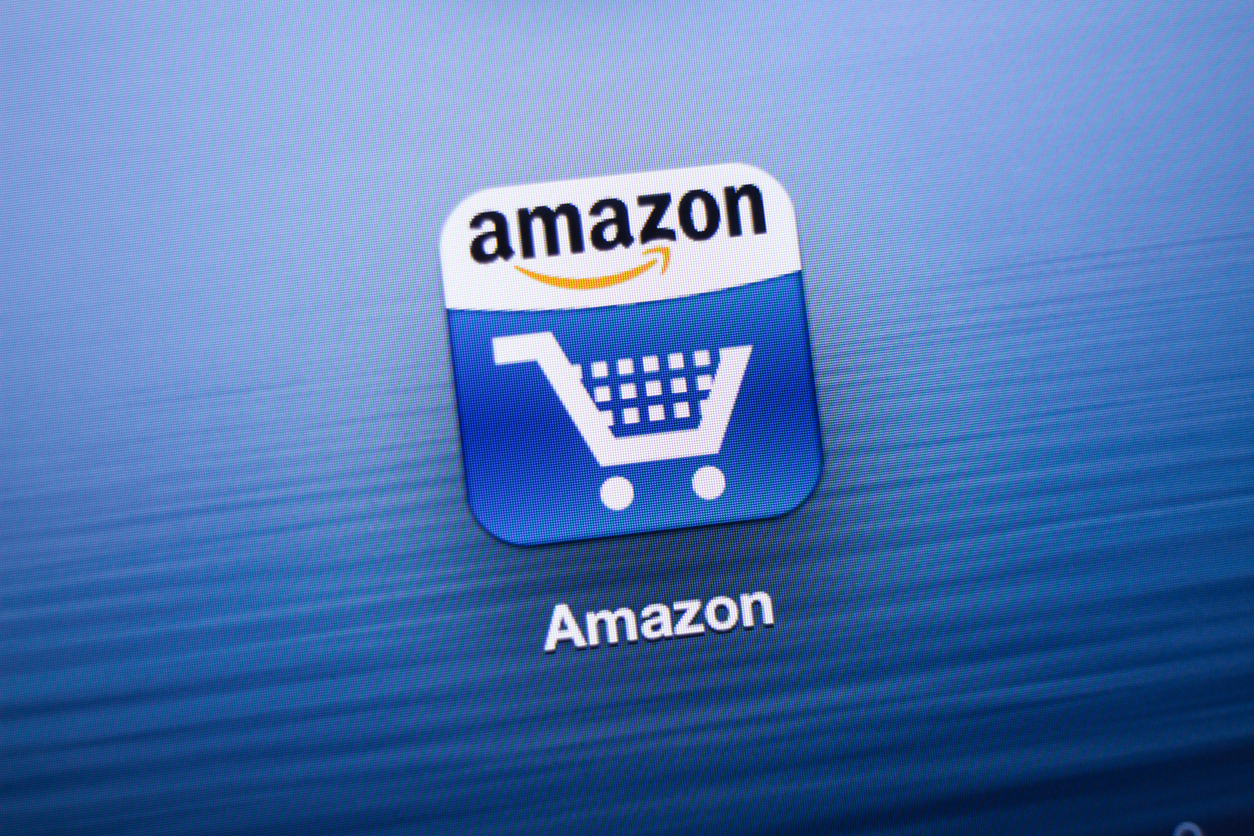 An Open Letter To Amazon: You, Too, Can be a Financial Health Company