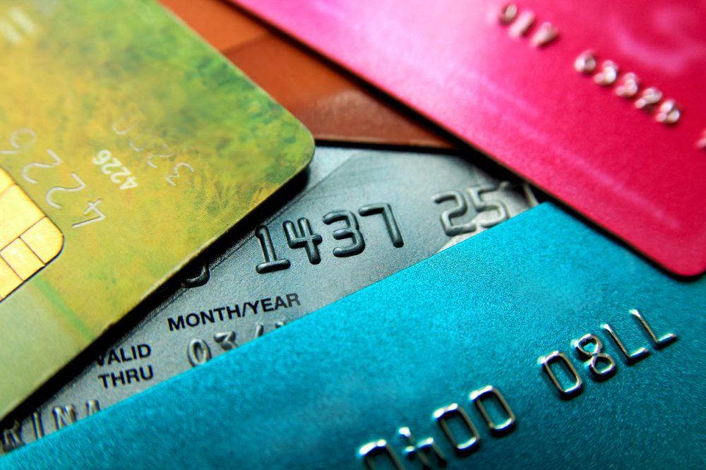 Retronovation #3: Installments to Tame Credit Card Debt