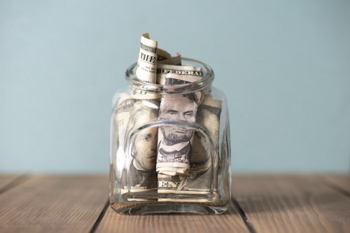 """Keep the Change"": How Bank of America Pioneered Roundup Savings"