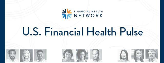 Optimizing Insurance and Financial Health