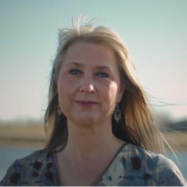 Kathie A, 65<br>Blockton, IA