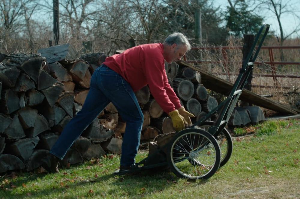Financial Lives Episode 5: When Retirement Won't Work