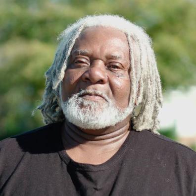 Ron E, 65<br>Eutaw, AL