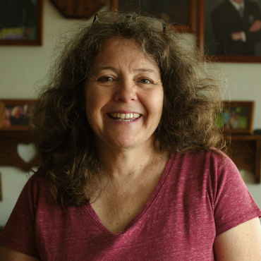 Stephanie B, 51<br>Leon, IA