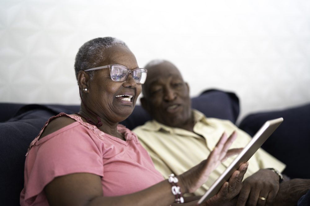 Webinar: Fintech for the 50+: How to Design for Low-to Moderate-Income Older Adults