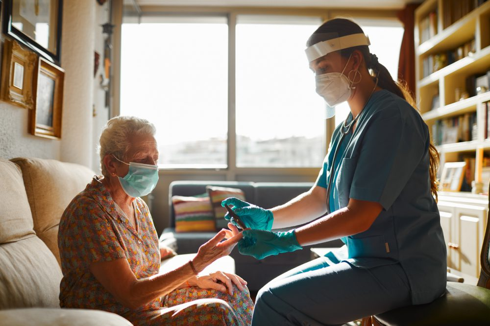 After the Pandemic: How COVID-19 Will Impact Health System Policies and Partnerships