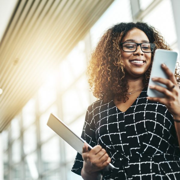 Credit Union Technology Watch: 5G Networks