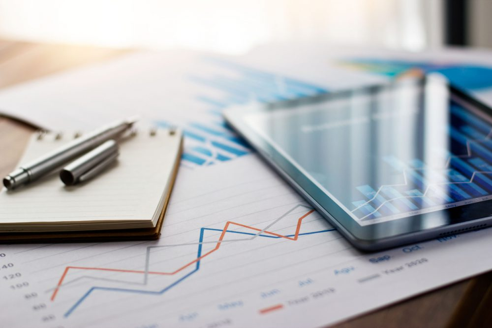 Tools to Measure Financial Health