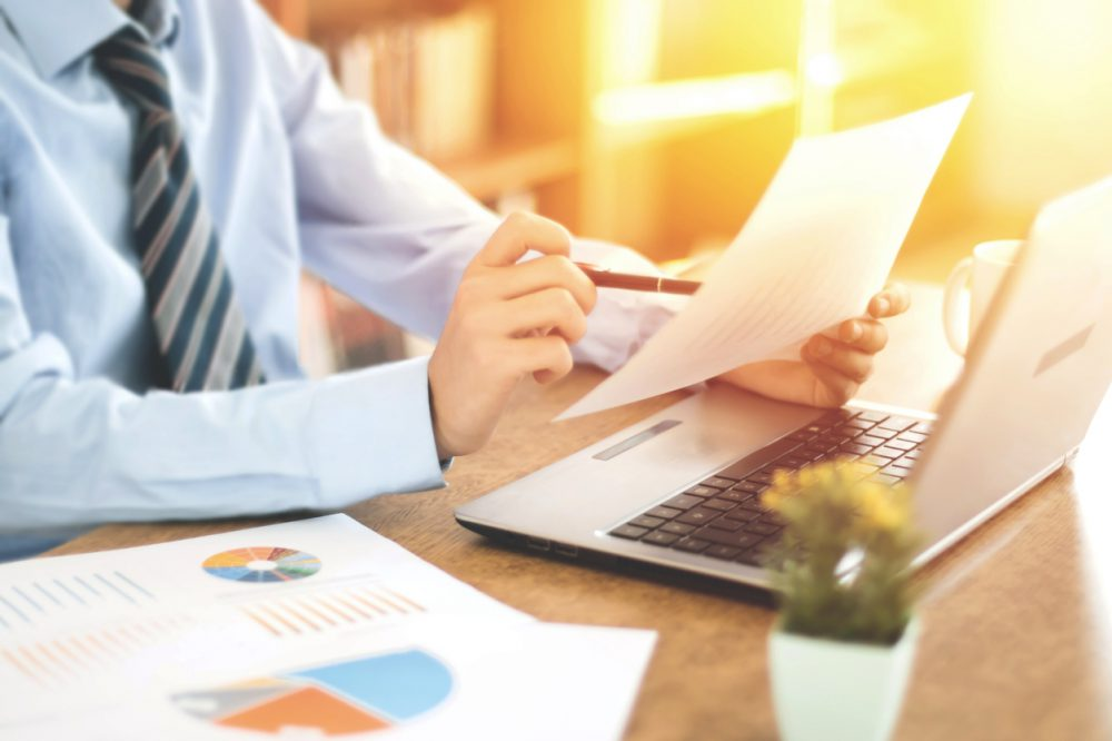 Unlocking Insights from Customer Data