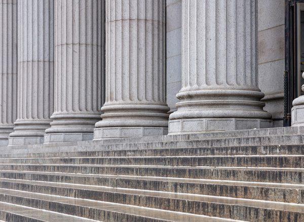 Consumer Financial Data: Legal and Regulatory Landscape