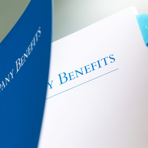 New Financial Health Network Report Finds Many Employers Taking Action to Improve Employee Financial Health Benefits Following the COVID-19 Pandemic
